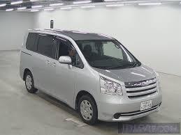 used lexus ottawa kijiji 2002 toyota noah autowini car pinterest toyota dream cars