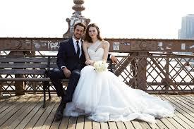 wedding registry for men target signs menguin to be men s formal supplier