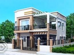 modern house designs and floor plans 2 floor house design 2 storey modern house designs floor plans