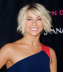 jillians hough 2015 hair trends 7 best cheveux images on pinterest make up looks new hairstyles