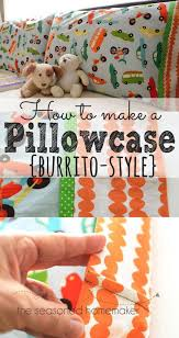 Diy Sewing Projects Home Decor 477 Best Sewing Craft Ideas Images On Pinterest Sewing Ideas
