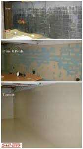 Basement Waterproofing Rockford Il - best 25 basement waterproofing ideas on pinterest unfinished