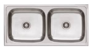 Dead Stock Buy Online FRANKE KITCHEN SINKS Deadstockcoin - Frank kitchen sink