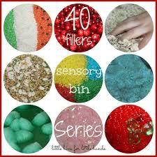thanksgiving sensory bin corn sensory bin makeovers u0026 motherhood