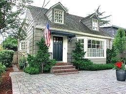 cape cod style homes interior cape cod style homes plans cape cod house plans style cape cod style