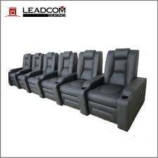 electric recliner sofa electric recliner sofa suppliers and