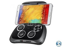 best android controller android gaming controller best price stock ltd clickbd