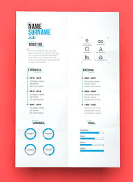 modern resume template word 2007 modern resume template free free modern template modern resume