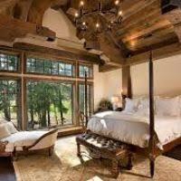 cabin style home cabin style home interior design thesouvlakihouse com