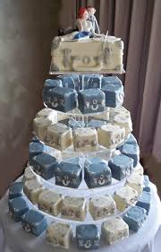 individual wedding cakes looking for different wedding cake types wedding spell for