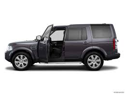 land rover lr4 white black rims land rover lr4 2016 hse in uae new car prices specs reviews