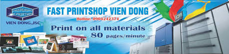 Business Cards In Pages Where To Print Business Card In Hanoi Where To Print Business