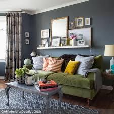 wohnzimmer blau grau rot wohnzimmer blau grau rot ziakia