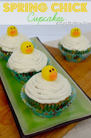 easter round up 25 recipes crafts diy quick and easy ideas to