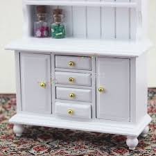 Kitchen Dollhouse Furniture by Aliexpress Com Buy 1 12 Scale Dollhouse Miniature Furniture Show
