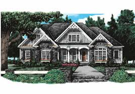 frank betz house plans frank betz associates inc the mcginnis ferry house plan