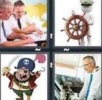 4 pics 1 word answers 7 letters pt 10 what u0027s the word answers