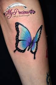 butterflies tattoos on leg 37 best butterfly tattoo with camera images on pinterest