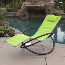 Beach Lounger Patio Lounger Two Person Loveseat Lounges Camping Chair Reclining