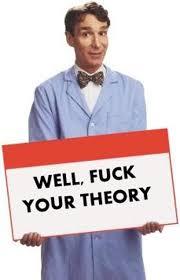 Bill Nye Memes - 10 best bill nye the science guy memes science guy bill nye and nye