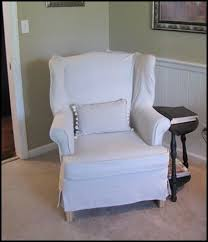 Slipcovers For Upholstered Chairs 106 Best Upholstery U0026 Slipcover Tips Images On Pinterest