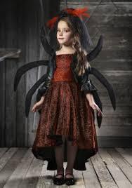 Girls Scary Halloween Costume Scary Kids Costumes Scary Halloween Costume Kids