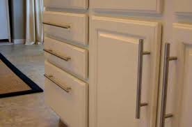 Kitchen Cabinet Knobs Lowes Kitchen Home Depot Cabinet Knobs Dresser Knobs Lowes Drawer