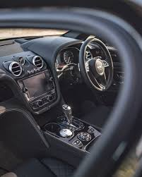 rolls royce cullinan interior bentley u0027s bentayga is not your usual suv road tests driven
