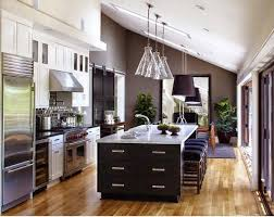 24 best contemporary kitchens designs 24 best aamonakitchenideas images on contemporary unit