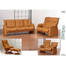 canape cuir fabrication canapé 4560 himolla fabrication allemande meubles ruhland