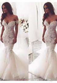 wedding dresses mermaid style juliet ivory embroidered strapless mermaid style wedding dress