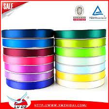 wholesale ribbon suppliers multi color ribbon multi color ribbon suppliers and manufacturers