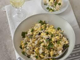 cuisine espagnole recette recette cuisine espagnole notre sélection de recette de cuisine