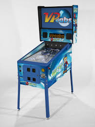 shark tank game table vpcabs leaves shark tank with 200 000 deal after pinball