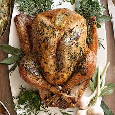 12 best thanksgiving turkey recipes images on 12 best thanksgiving recipes images on thanksgiving