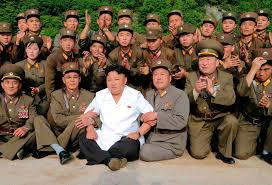 Third Eye Blind Meaning Of Name Understanding Kim Jong Un The World U0027s Most Enigmatic And