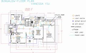 house plans website house cad drawings awesome house plans drawingsree