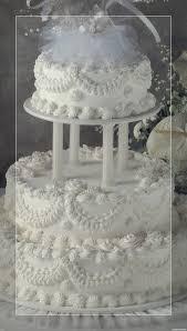 wedding cake indonesia wedding cake big wedding cakes and prices wedding cake