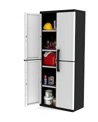 Cheap Wood Storage Cabinets Bathroom Knockout Garage Cabinets Storage Cheap Base