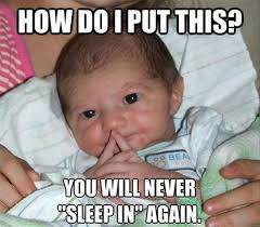 Funny Parenting Memes - 15 hilarious parenting memes that every parent can relate to