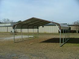 Menards Rolled Roofing by Garages Large Menards Garage Packages For Save Your Home