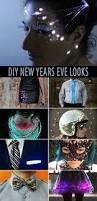 Diy Fashion Projects 201 Best Diy Fashion Images On Pinterest Sewing Ideas Projects