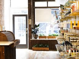sixteen of the best indie barbershops in new york city