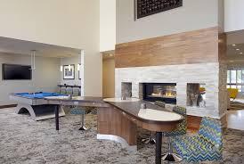round table aliso viejo hotel homewood suites by hilton aliso viejo laguna beach ca