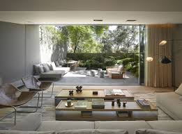 outdoor livingroom this living room transforms seamlessly from the indoor to the