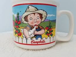 Houston Harvest Gift Products 980 Best Campbell U0027s Soup Mmm U0027 Good Images On Pinterest