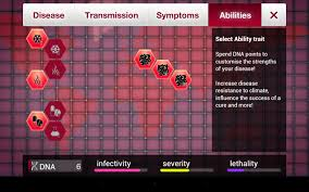 plague inc fungus brutal guide plague inc for amazon kindle fire u2013 free download games for