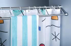 bathroom shower curtain ideas designs double shower curtain ideas double shower curtain ideas bathroom