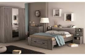 chambre a coucher alinea alinea chambre a coucher idées décoration intérieure
