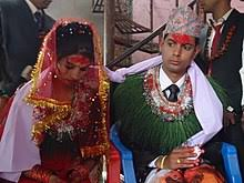 baise au bureau religion in nepal